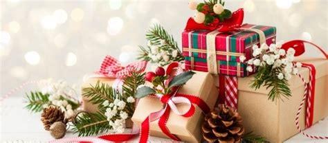 SpyraliArte per il vostro Natale